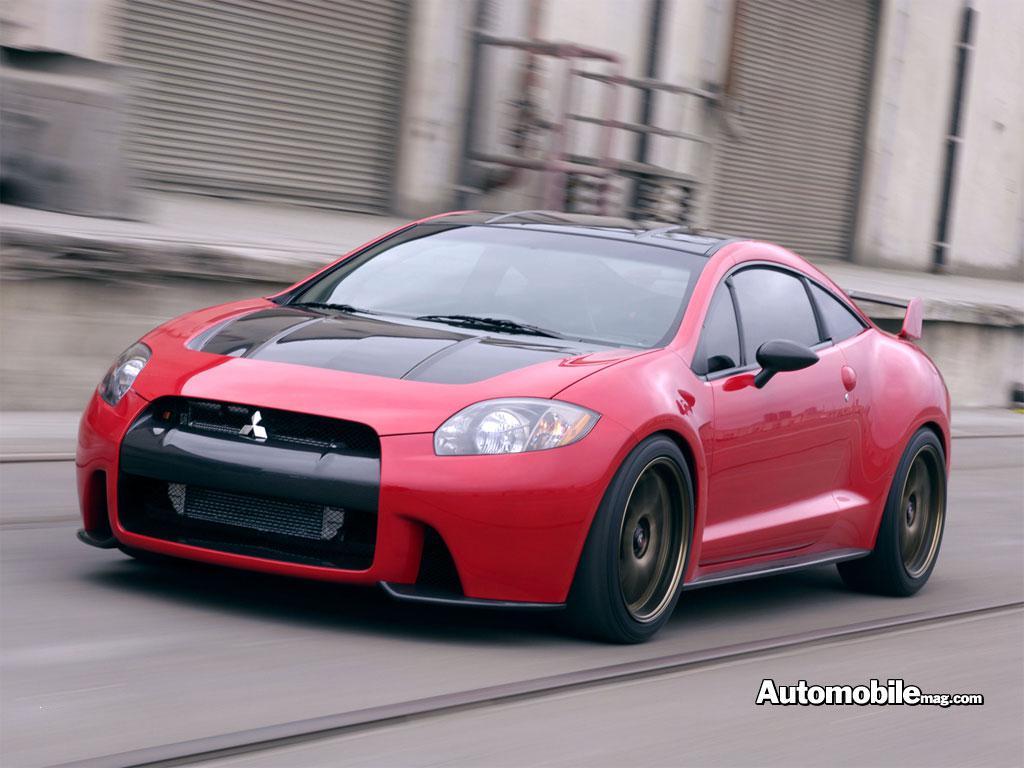 Top speedy Autos