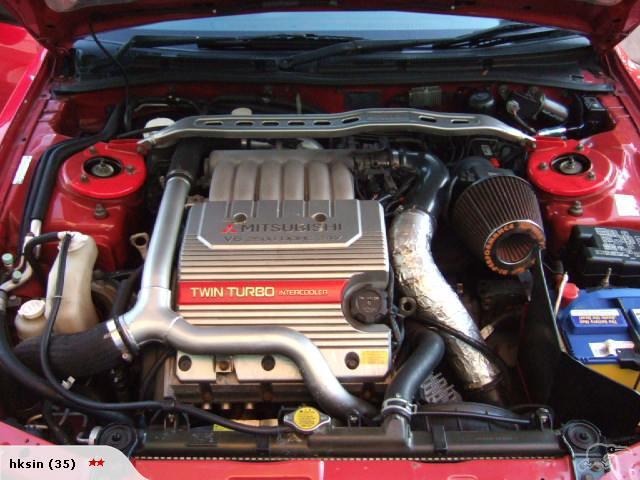 ee80efa mitsubishi galant vr4 engine mitsubishi galant vr4 engine