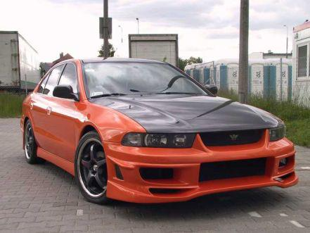 galant tuning | www.picturesso